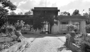 Cité Scolaire Michelet