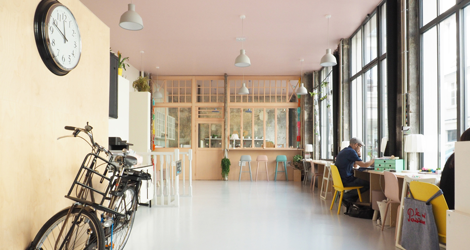 COWORK_01