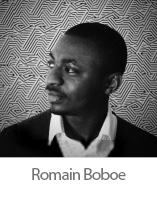 VIGNETTE2_Romain