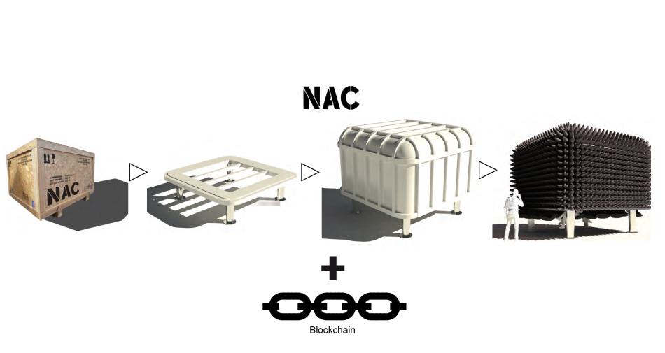 NAC_VUE4
